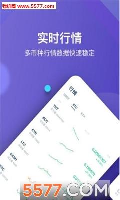 火币pro中文版截图1