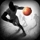 网易潮人篮球