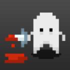 The Scrungeon Depths(像素roguelike)v1.0安卓版