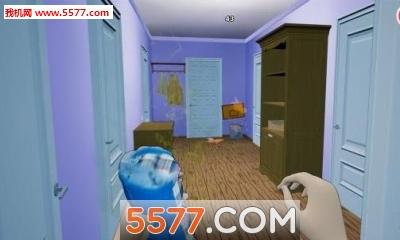 婴儿模拟器手机游戏截图4