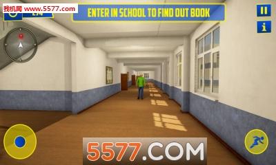 巴蒂尔教育基础学校苹果版截图1