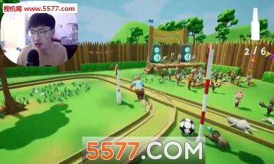 Drunken Dad Simulator游戏截图3