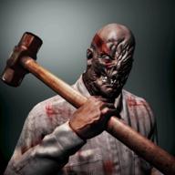 papa the horror game安卓版