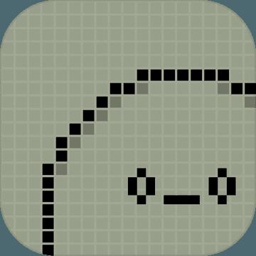 Hatchi虚拟宠物