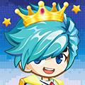 来吧国王手游苹果版无限钻石公益服