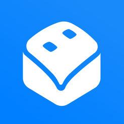 qunqun社区app苹果版