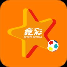 中国竞彩官网_竞彩官方网站