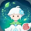 网易悠梦2光之国的爱丽丝游戏v1.18