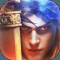 英雄霸业OL热血游戏下载-英雄霸业OL热血手游官方版下载 _安卓网-六神源码网