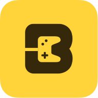 BUFF手游盒子app苹果版
