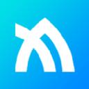 小江驾考软件下载-小江驾考官方版 v1.2.6.1_安卓网-六神源码网