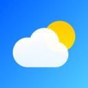 好运天气app下载-好运天气安卓版下载 v1.1.3_安卓网-六神源码网
