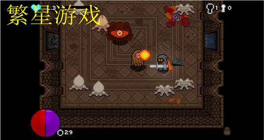 繁星游戏安装直版_繁星游戏大全_繁星游戏安卓下载
