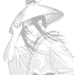 图像处理 → 图片无缝拼接app   黑白彩字符画生成器app安卓版 黑白彩