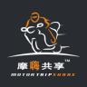 摩嗨共享摩托车安卓版v1.0.1