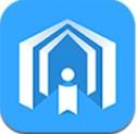 阅友小说app下载-阅友小说安卓版下载 _安卓网-六神源码网