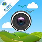 河南蓝天卫士手机版