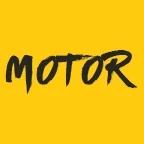 摩托车车库手机版