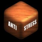 antistress挤牙膏v3.31手机版