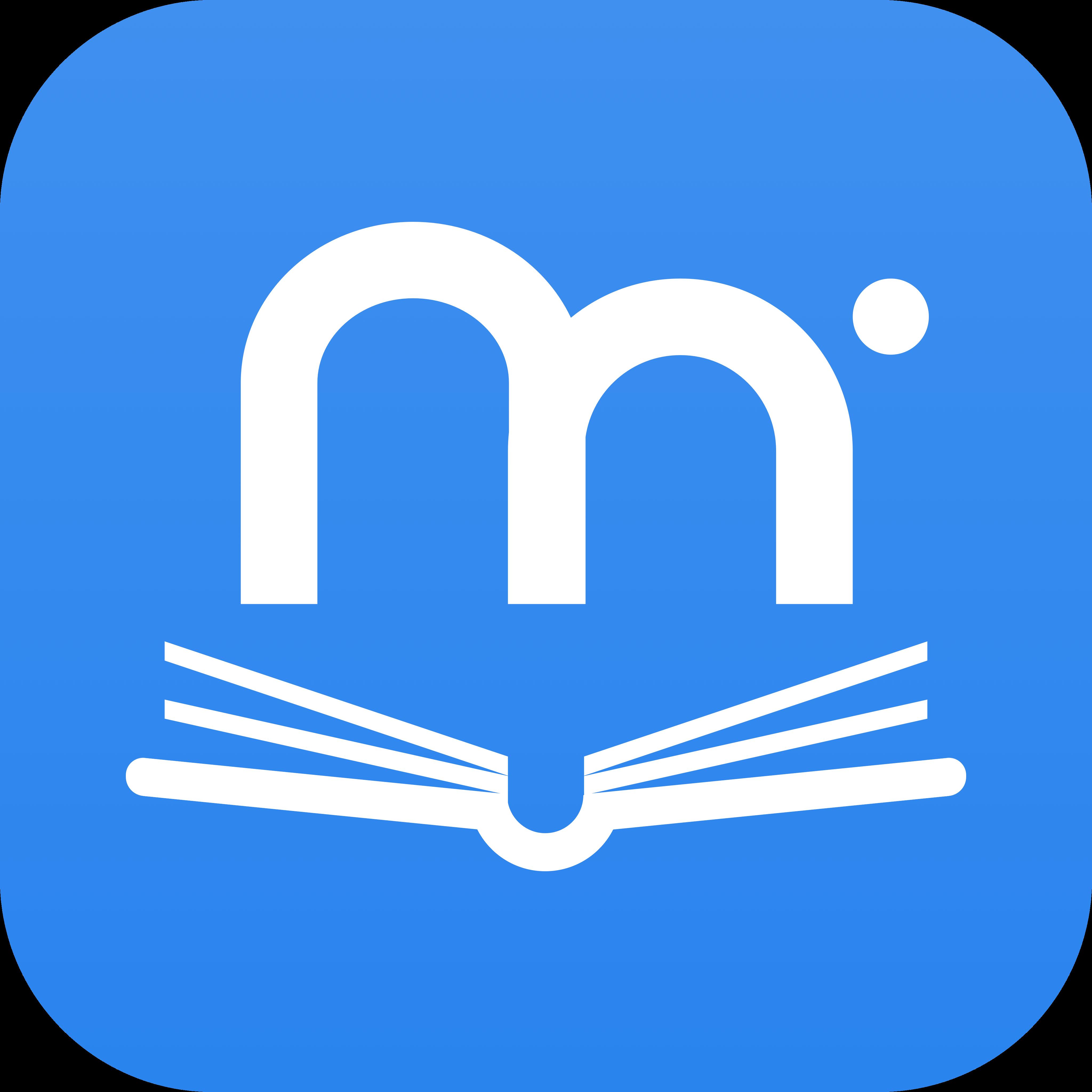 新免小说阅读器app苹果版
