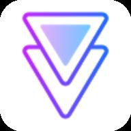 快下官网版(下载工具)v1.0.27