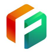 浮梁融媒安卓版v1.0.0手机版
