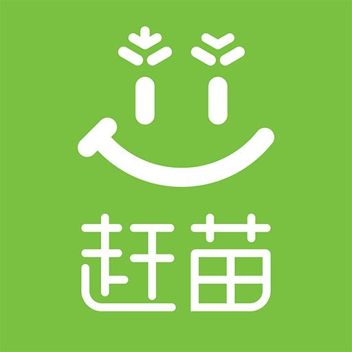�s苗花木官�W版