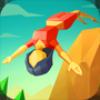 Human Jumper!苹果版
