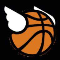 轻浮篮球ios版