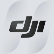 DJI FLY苹果版