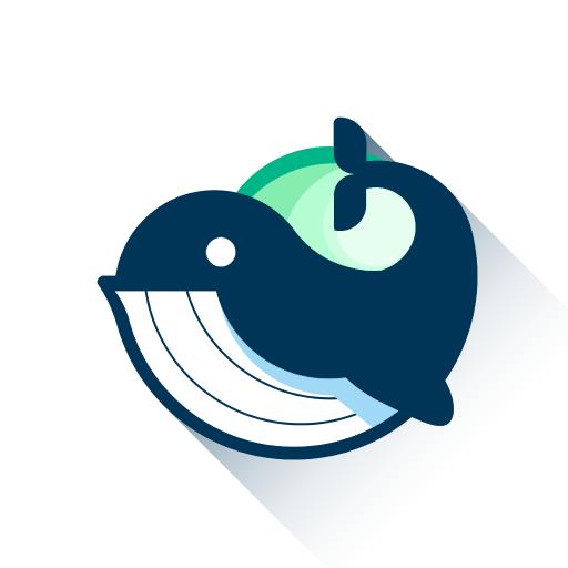 大鲸智能软件