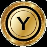 云币链YBL官方版