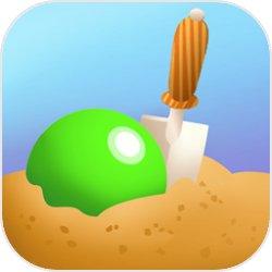 超级挖坑大师苹果官方版