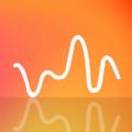 粉红色视频软件v1.0手机版