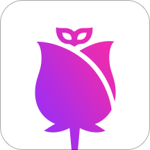 玫瑰聊天平台v1.0.1安卓版