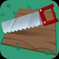 Cut-It苹果版