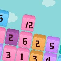 Counting genius pro苹果版