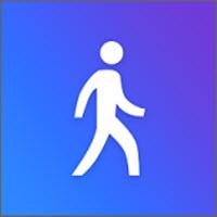多多走路赚钱软件