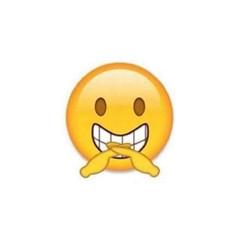 emoji新增表情符号图片