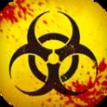消灭病毒吃鸡战安卓版v1.2.1