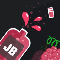 果汁老板苹果版(juice boss)