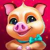 哒萌小猪苹果版
