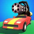 CrashCar.io苹果版