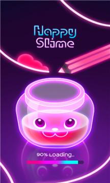 Happy Slime安卓版