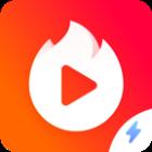 火山极速版最新版v5.0.1安卓版