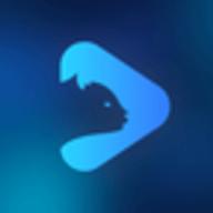 袋熊视频官网版v1.0.6