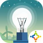 电是怎么形成的手游app