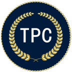 TPC官方版v1.0