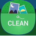 轻图clean官网版