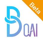 BQAI量化盒子安卓版v1.0.0